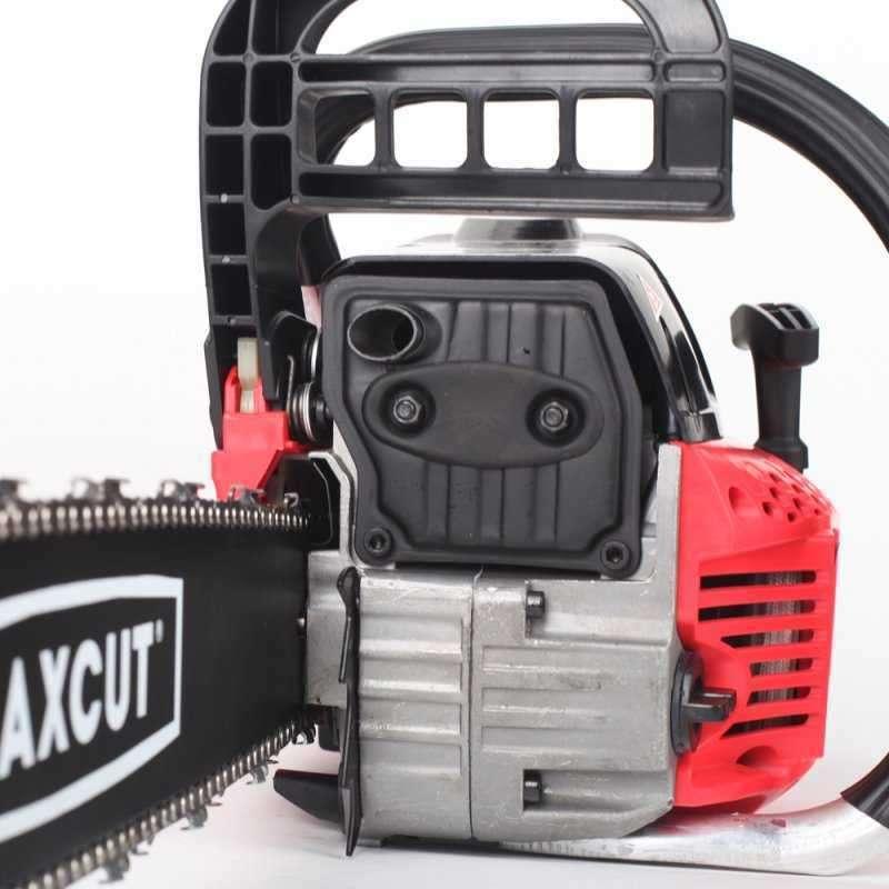 Бензопила maxcut mc146 (черный) (22100146) купить от 3682 руб в самаре, сравнить цены, отзывы, видео обзоры и характеристики