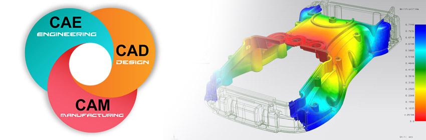 Cad cam – инновационные системы в ортопедической стоматологии нового поколения