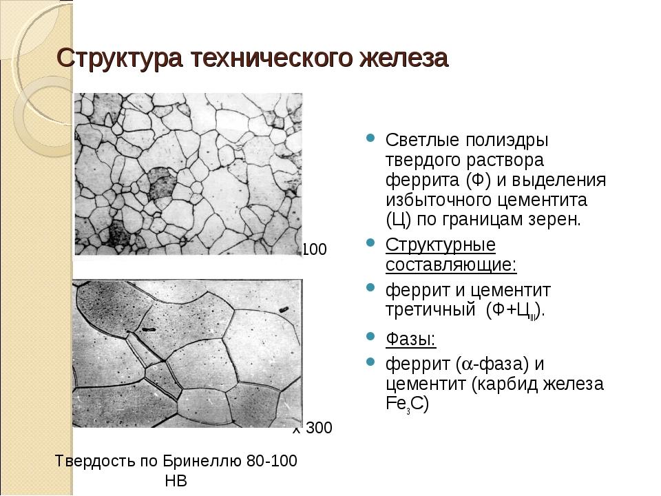 Цементит — википедия. что такое цементит