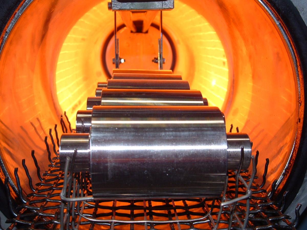Как правильно закалить 45 сталь. сталь 45 характеристики. как производится закалка стали. закалка стали 45