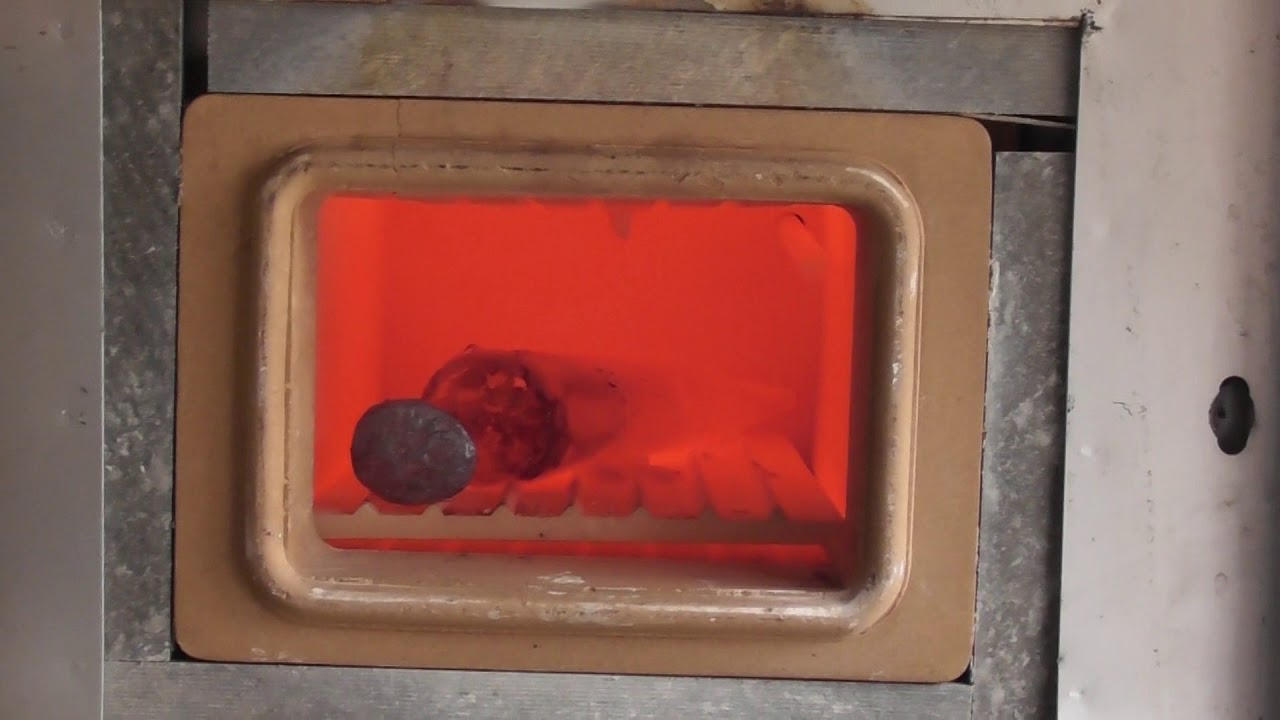 Цементация стали в домашних условиях | все про металл