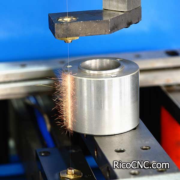 Электрохимическая обработка металла: методы использования