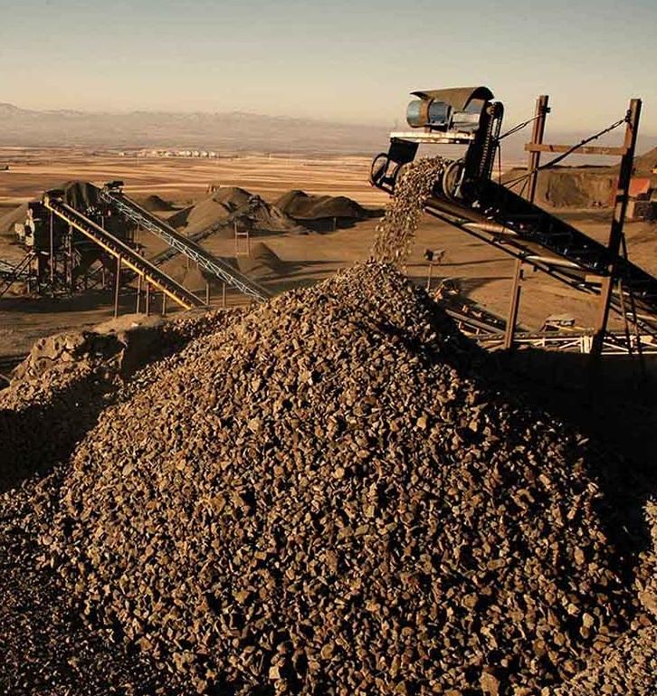 Железная руда   minecraft вики   fandom