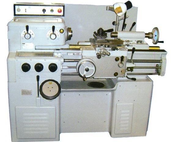 Токарный станок 1и611п – описание, технические характеристики, применение + видео