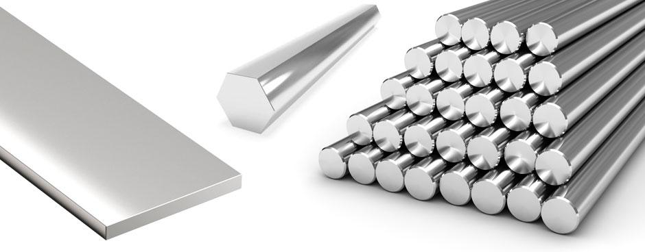 Сплав железа с никелем. магнитный сплав железа с никелем