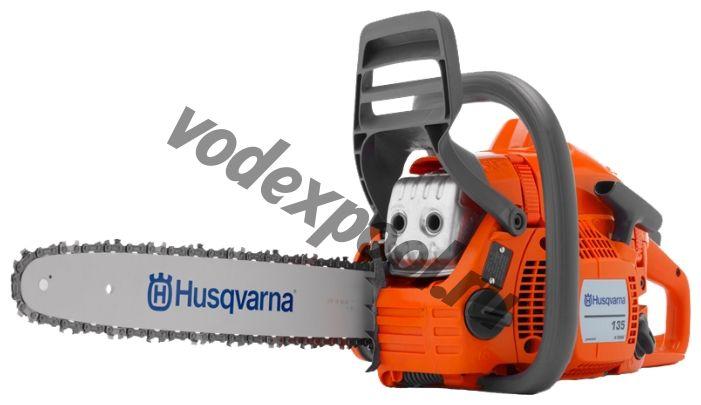 Бензопилы husqvarna (хускварна): особенности, основные поломки и выход из них, популярные модели