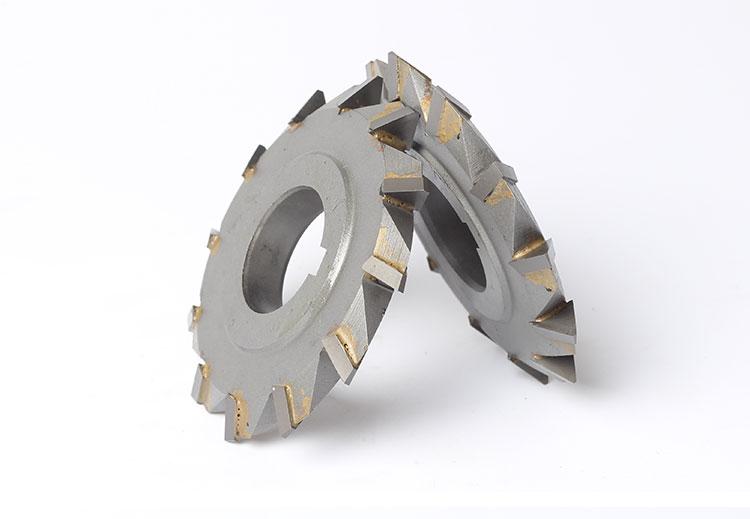 Модульная фреза: пальцевые модели для нарезания зубьев и зубчатых колес, комплекты с номерами и гост. что это такое?