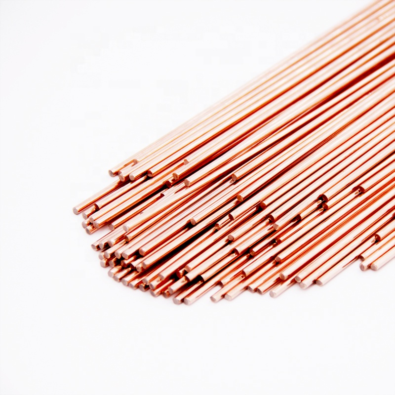 Твердые и мягкие припои, их применение для соединения твердосплавных материалов из меди и нержавейки