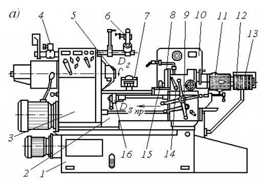 Haas sl-10. токарно-револьверный станок с чпу. паспорт, характеристики, схема, руководство