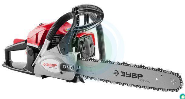 Бензопила зубр зцпб-490-450 купить за 4689 руб в краснодаре, отзывы, видео обзоры и характеристики