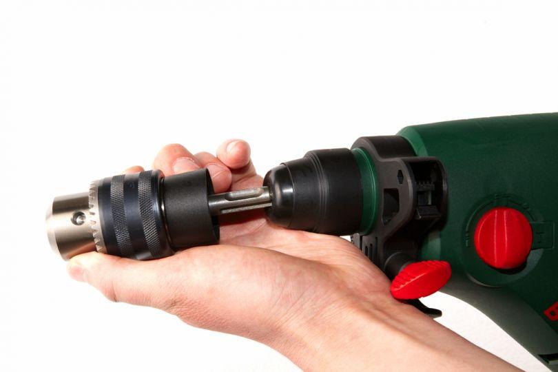 Как правильно разобрать и отремонтировать патрон для дрели