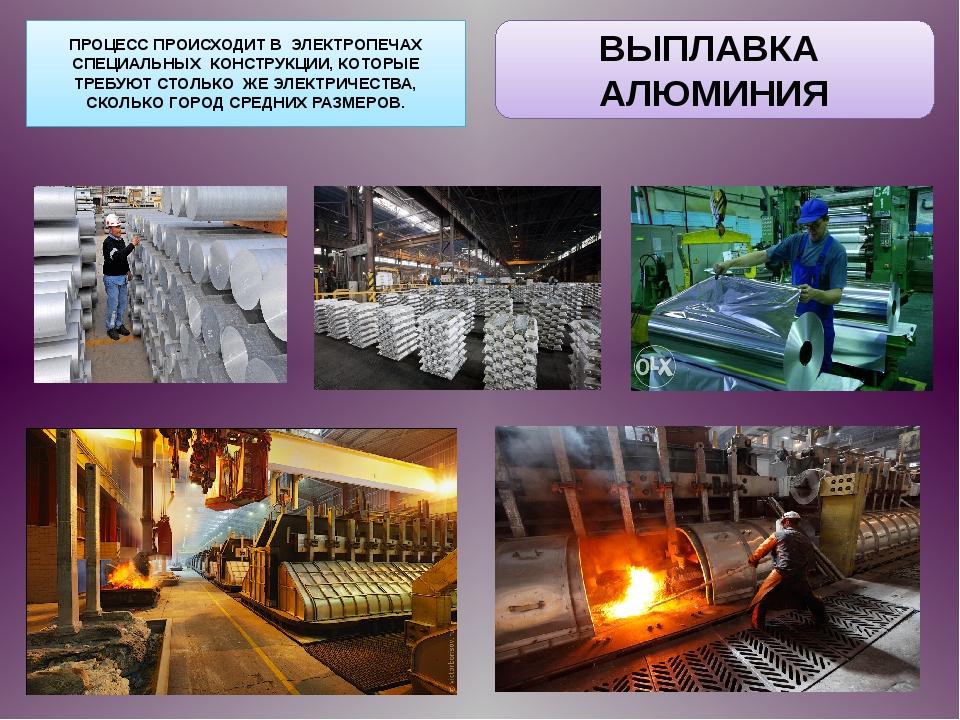 Производство меди: процесс, стадии, технология, способы