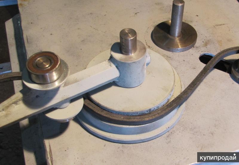 Ковка своими руками — профессиональные хитрости секреты обработки металлов