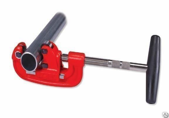 Самодельный труборез. труборез для стальных труб: виды, советы по подбору модели и нюансы грамотной эксплуатации. особенности работы по резке труб можно увидеть здесь