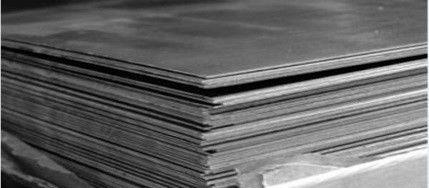 Рессорная сталь 65г: характеристики, твердость, расшифровка