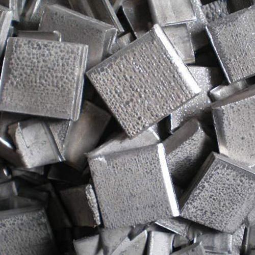 Неодим металлический: свойства, получение и применение