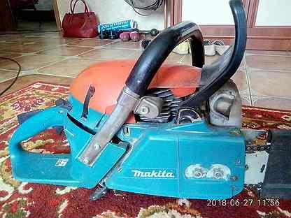 Бензопила makita dcs7300-50 - купить | цены | обзоры и тесты | отзывы | параметры и характеристики | инструкция