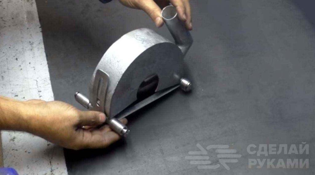 Штроборез для газобетона своими руками – ручной и электрический