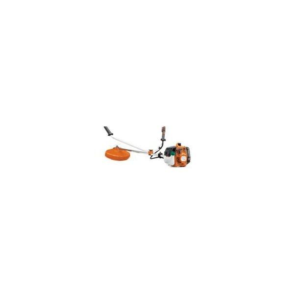 Отзывы о триммере husqvarna 143r-ii 9673329-02. читать 28 отзывов покупателей - интернет магазин всеинструменты.ру