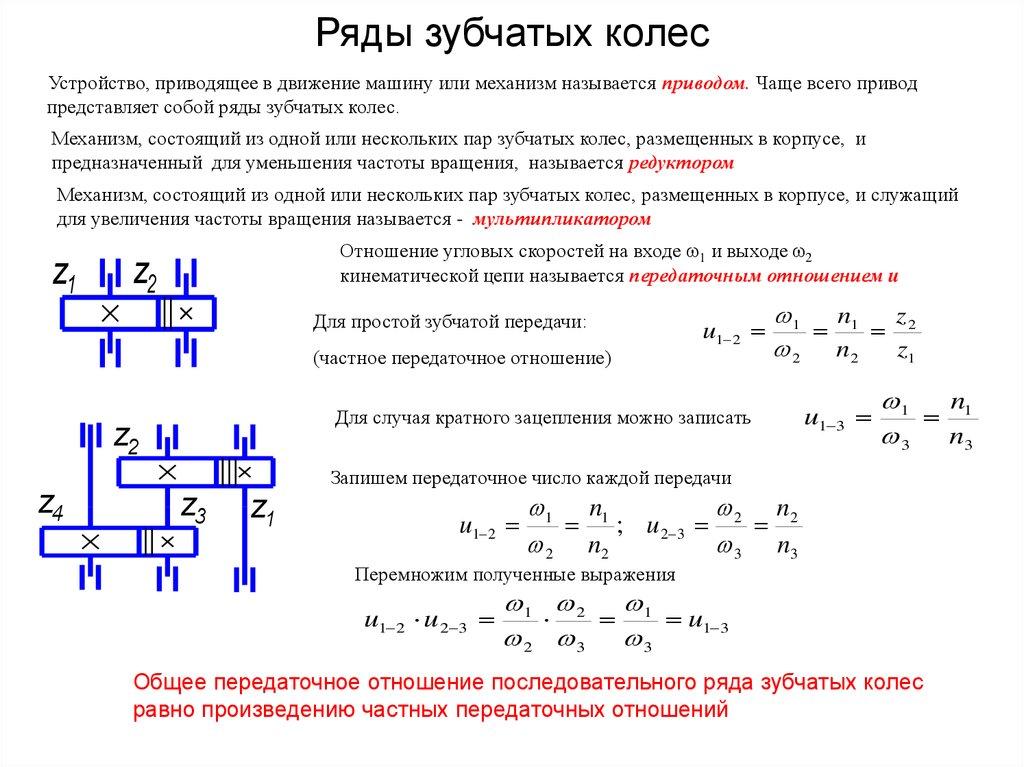 Калькулятор кпп и главной пары: расчет максимальной скорости движения автомобиля по передаточным числам — honda civic vi type-r ek9