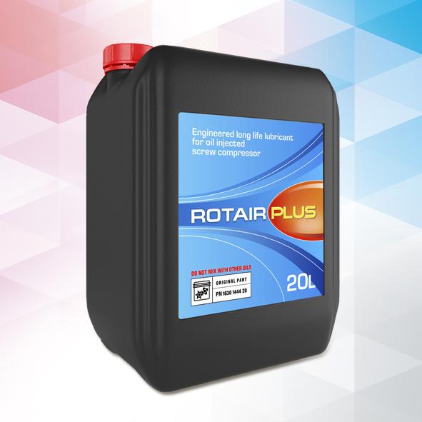 Какое лить масло в компрессор воздушный поршневой - синтетическое или минеральное