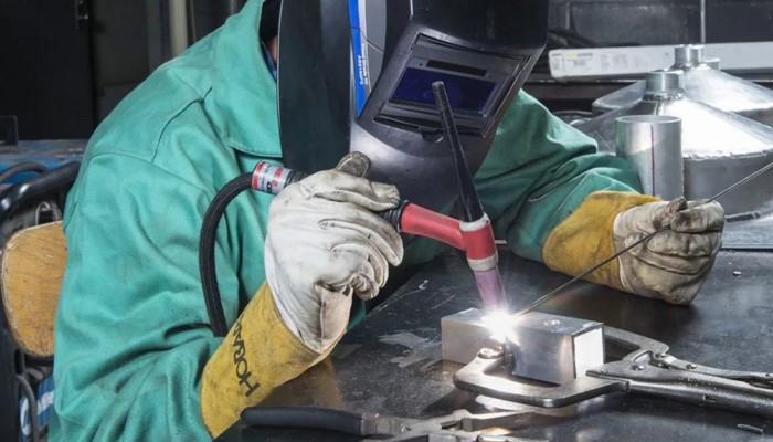 Сварка аргоном (аргоновая сварка) - технология, описание процесса - строительство и ремонт