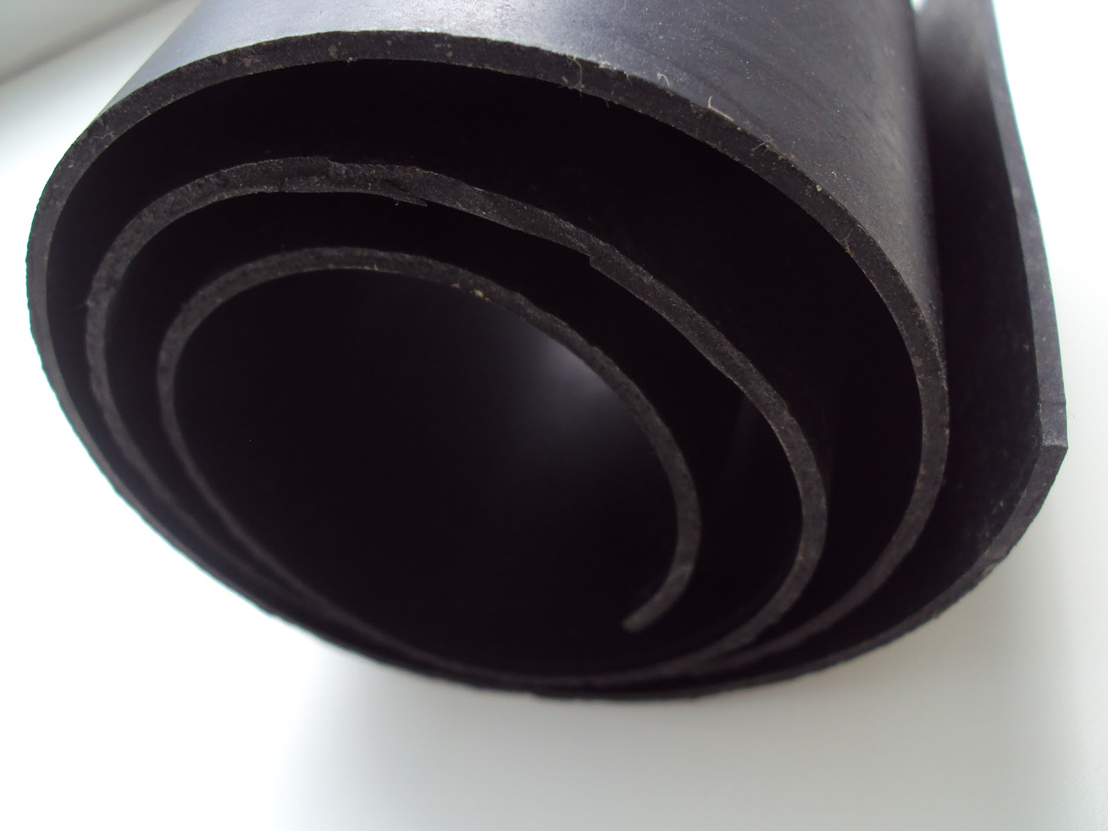 Резина листовая: пористая, силиконовая, маслобензостойкая,