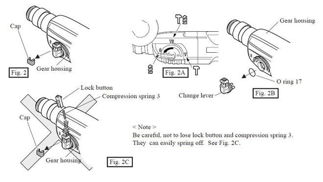 Ремонтируем дрель самостоятельно основные виды поломок и их устранение