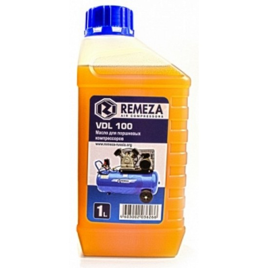 Особенности применения масла для воздушного поршневого компрессора