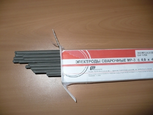 Электроды э42: технические характеристики, аналоги типа, производители, где купить
