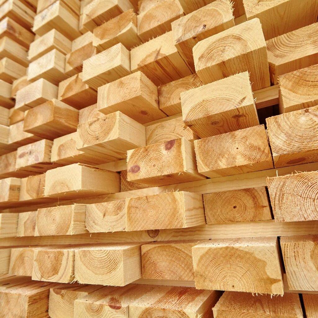Древесные строительные материалы, виды, классификация