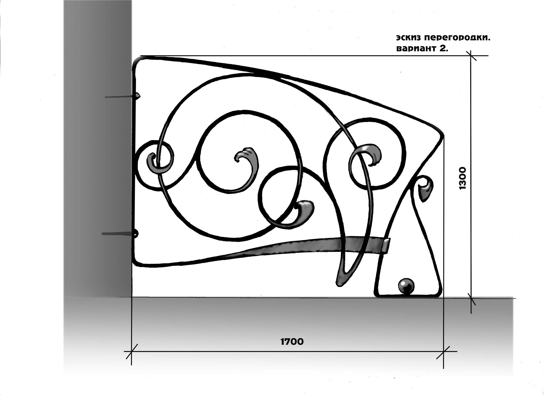 Художественная ковка своими руками: особенности и этапы процесса ковки (91 фото + видео)