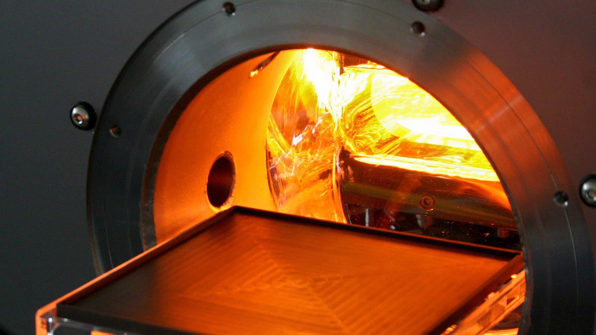 Выбор режима старения - старение - старение и отпуск - теория термической обработки металлов