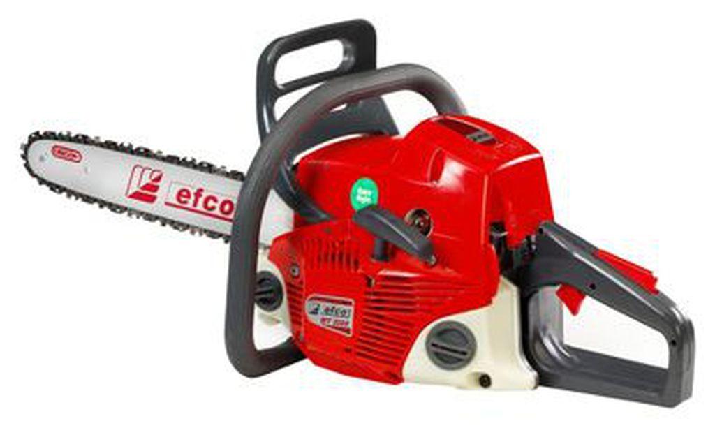 Бензопила efco (эфко): 137-41, mt-350, 141s, цена, отзывы, технические характеристики, устройство,