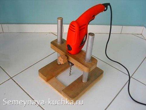 Фрезерный станок по дереву своими руками: конструкции, советы