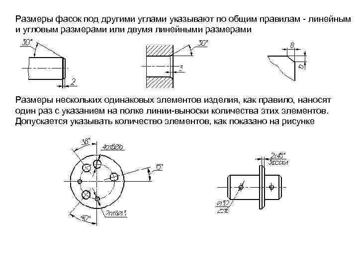 Гост 2.305-2008 единая система конструкторской документации (ескд). изображения - виды, разрезы, сечения (с поправкой)