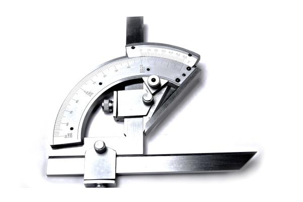 73290-18:  угломеры с нониусом - производители и поставщики