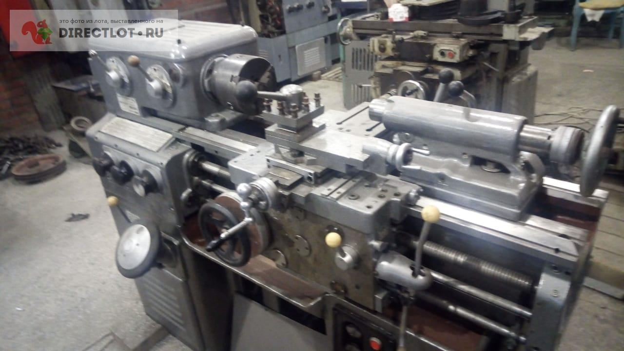 Маленький труженик токарно-винторезный станок 1п611 легкий и безотказный: назначение, характеристики, устройство
