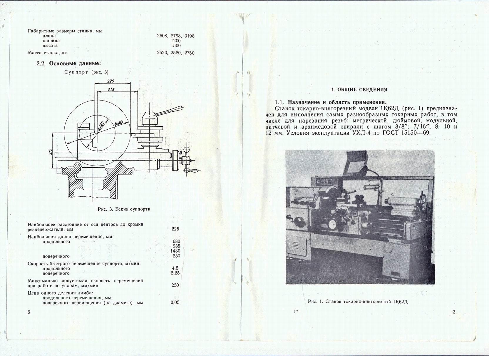Токарный станок 1а616: конструкция, технические характеристики, отзывы, цены