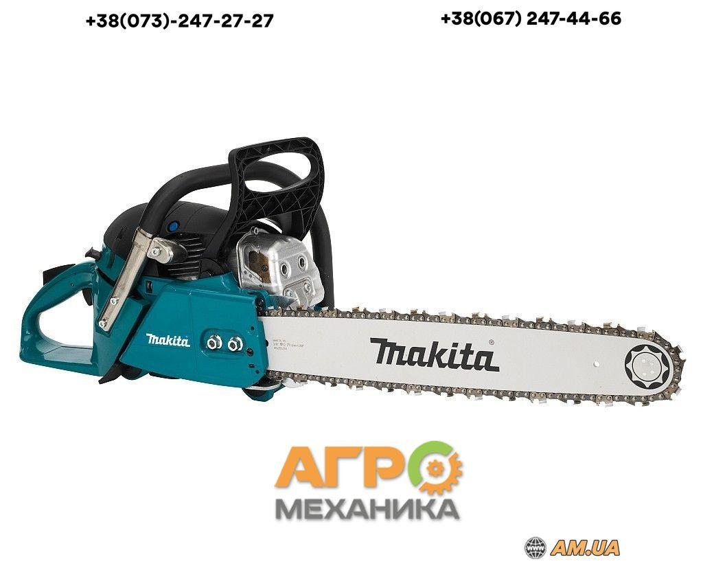 Обзор модельного ряда бензопил makita, отзывы о бренде