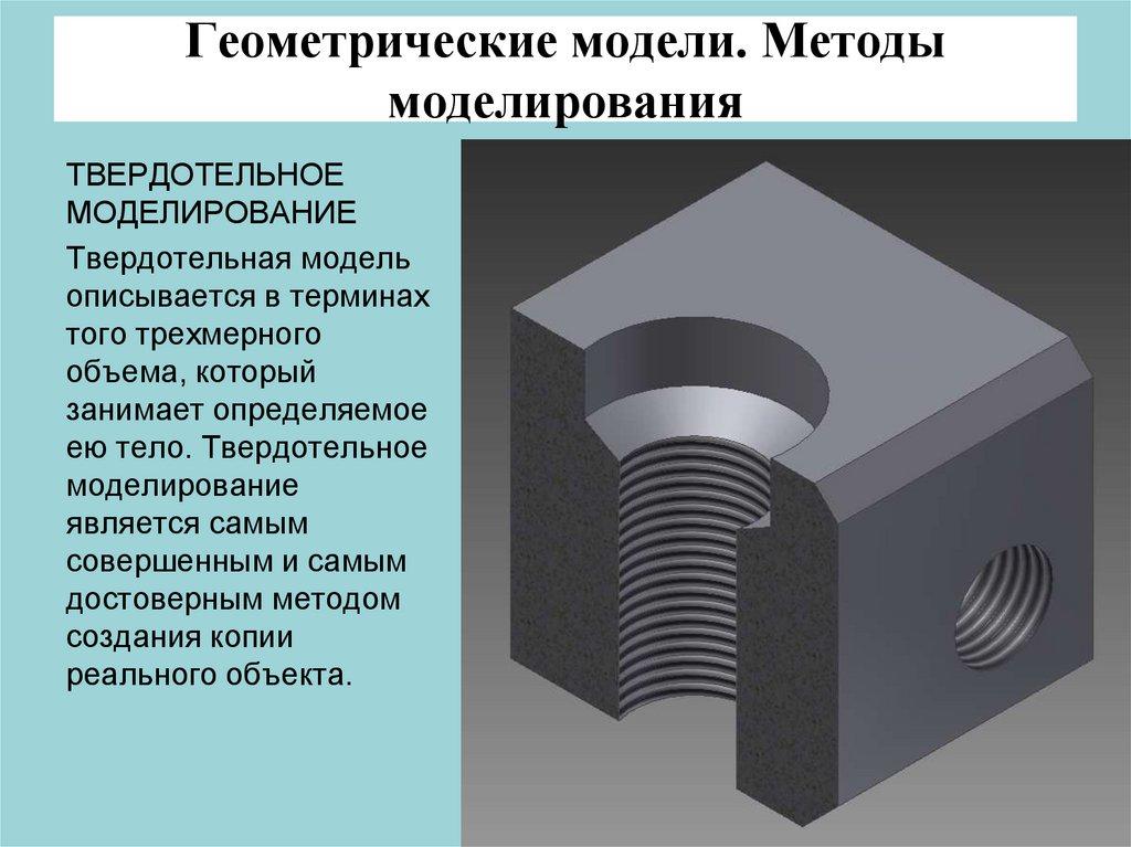 Первые шаги в maya. урок 3. основы полигонального моделирования | компьютерпресс