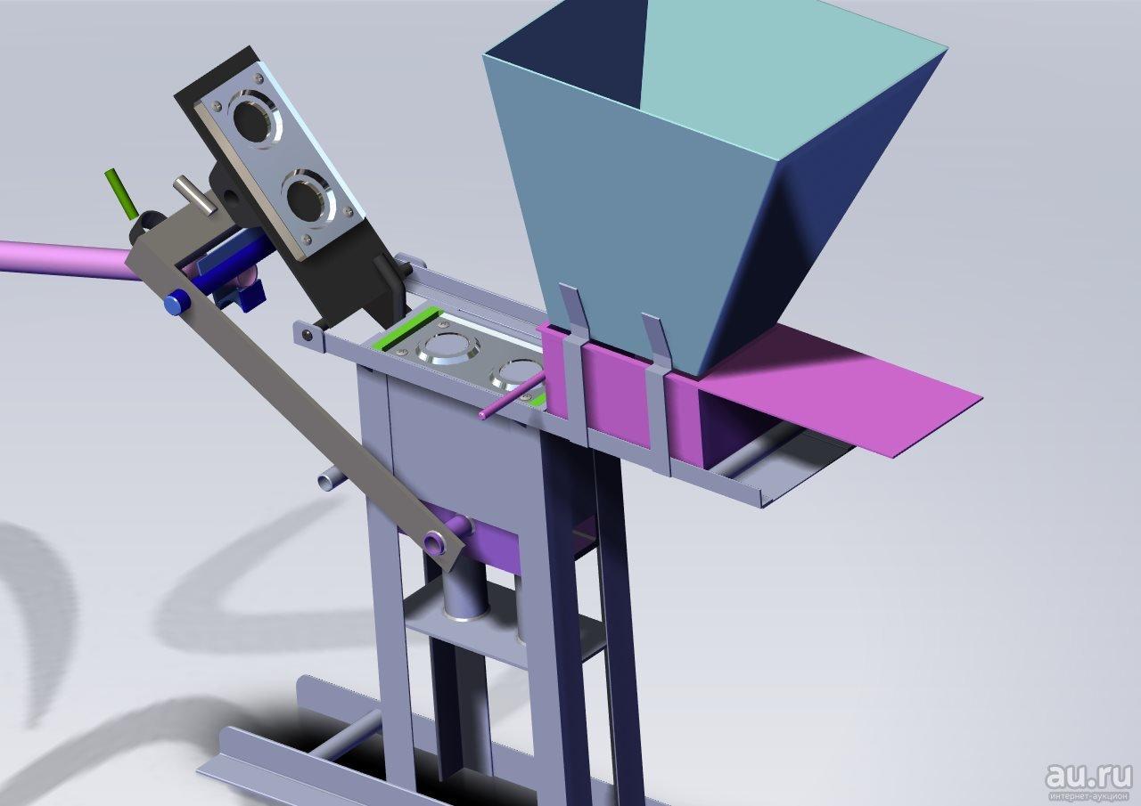 Лего кирпич: что это такое, производство и оборудование, размеры, состав смеси, а также как сделать своими руками