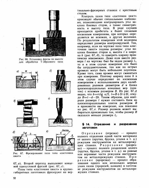 Фреза по дереву для ручного фрезера — разновидности и характеристика изделий