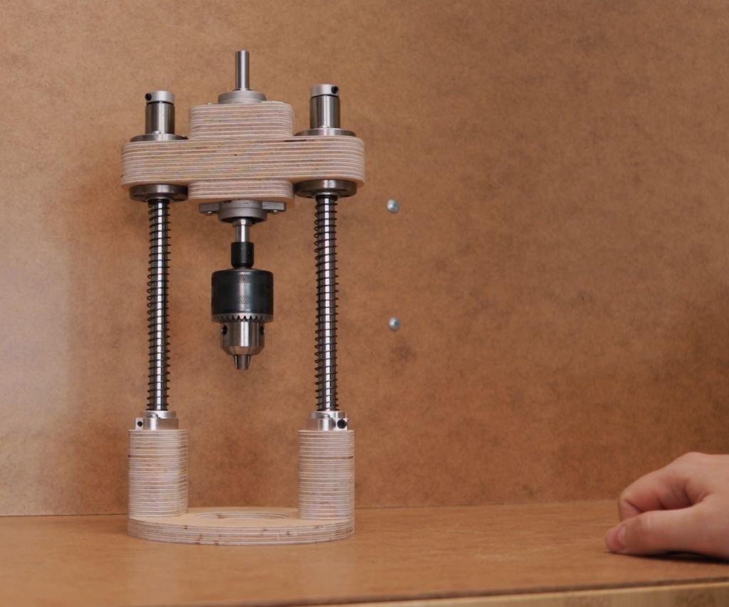 Фрезерный станок по металлу своими руками: чертежи самодельного фрезера, шпиндель для мини-станков и других. как сделать ручной фрезер самому?