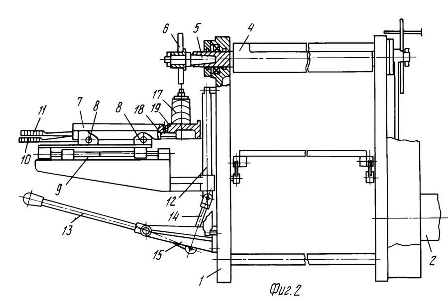 Поперечно-строгальный станок по металлу: описание моделей, видео