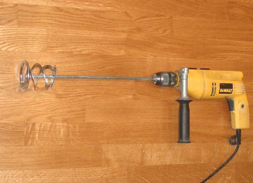 Электрическая дрель: как выбрать, советы строителей