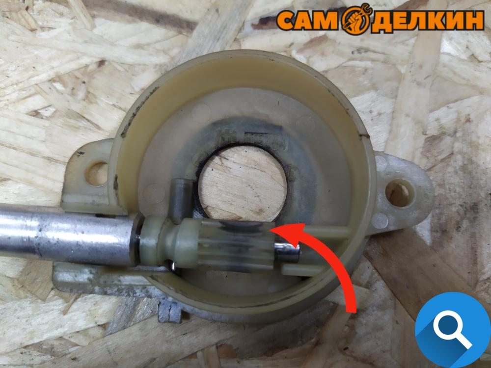 Бензопила хускварна-137: инструкция по ремонту стартера husqvarna-137 своими руками, неисправности клапана, нет искры