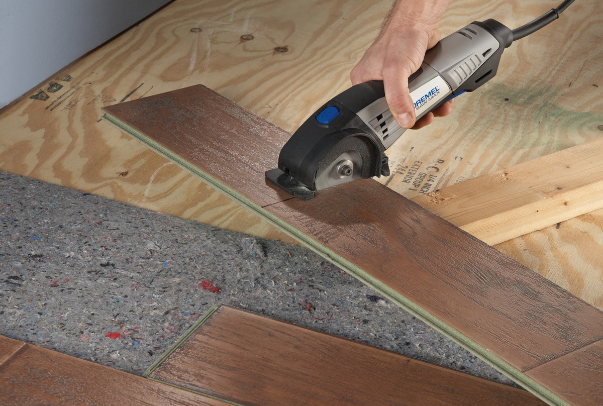 Как и чем резать керамогранит в домашних условиях (плиткорез, болгарка и пр)