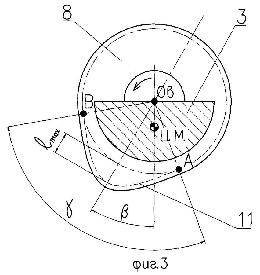 Виброплита своими руками: чертежи и описание самодельной виброплиты. как сделать самому из стиральной машины? демпферные подушки под двигатель