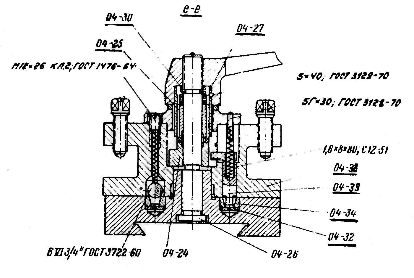Изучаем токарный станок по металлу: строение механизмов, основные детали, части и узлы